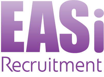 EASI Recruitment in Sevenoaks, Kent
